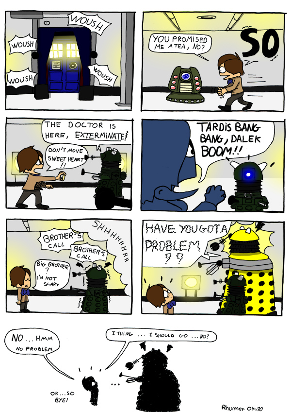http://rhumer.fr/wp-content/uploads/2010/04/the%20Dalek%20Big%20brother%20copie.jpg